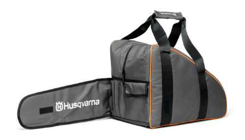 Husqvarna  Chainsaw Bag  Product Numberumber 5768591-01